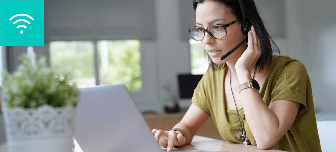 Teletrabajo, la nueva moda del sistema empresarial