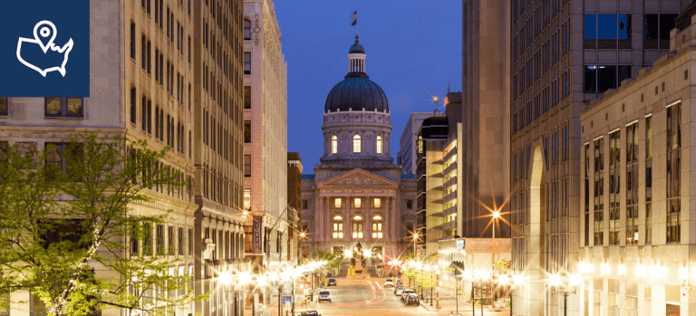 Opportunities in Indiana