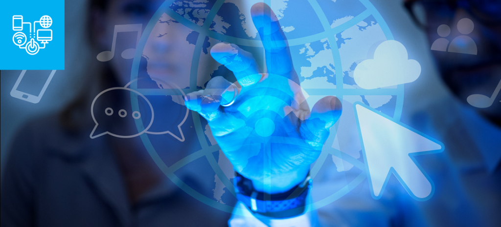 Transformación digital: una oportunidad para los mercados emergentes