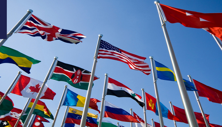 Las negociaciones de la OCDE y la controversia internacional sobre el Impuesto a los Servicios Digitales