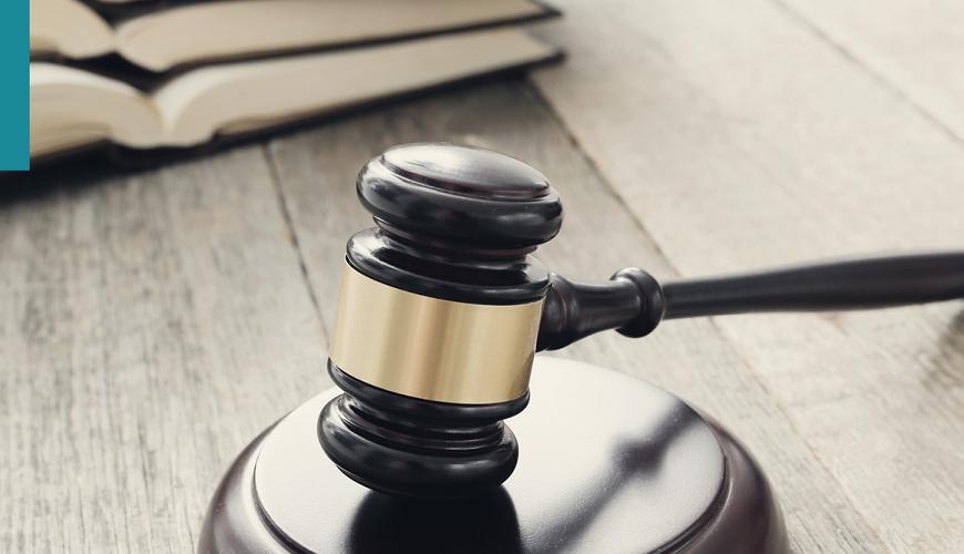 Interrogantes constitucionales de las normas penales en materia tributaria