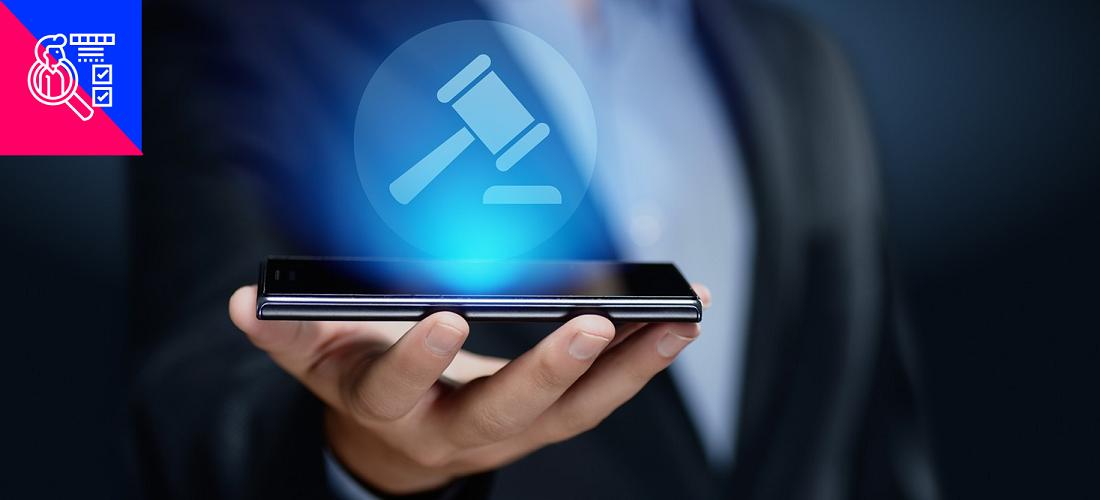 Claves para los servicios legales en 2021: Innovación, eficiencia y escucha del cliente