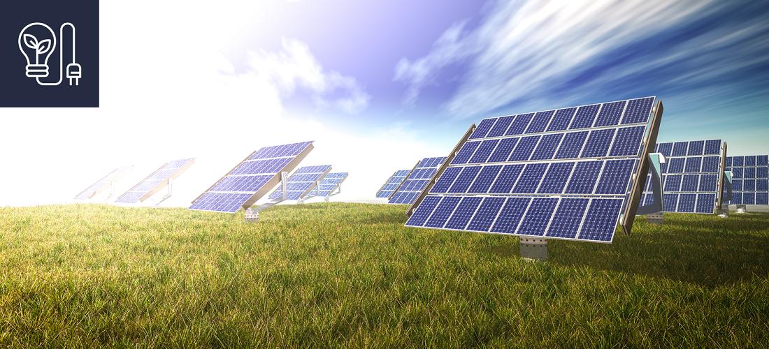 Energía renovable en Colombia y M&A de proyectos