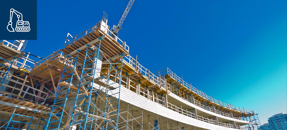 Gestión de reclamaciones y de disputas en proyectos de construcción