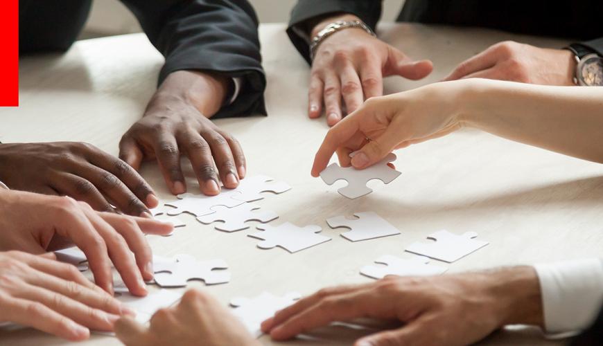 Diversidad e inclusión para impulsar la innovación