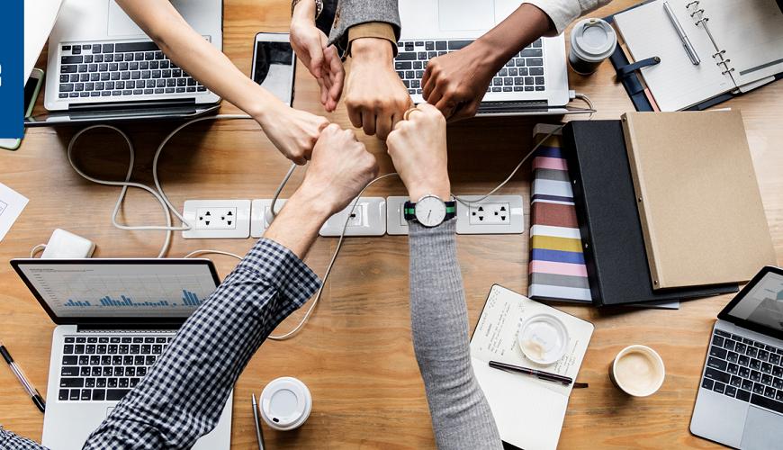 De la intención a la acción: El éxito de la cultura inclusiva en las organizaciones