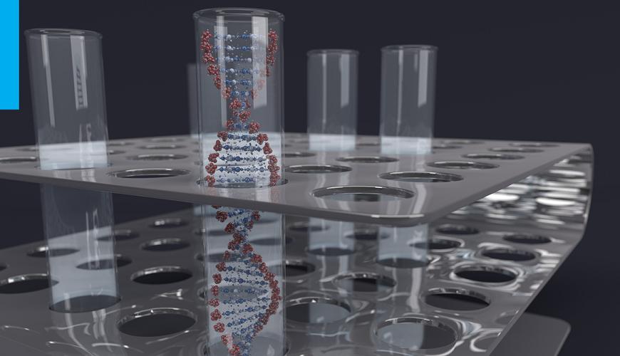 Pfizer Colombia y su apuesta por el futuro de la ciencia y la investigación en el país