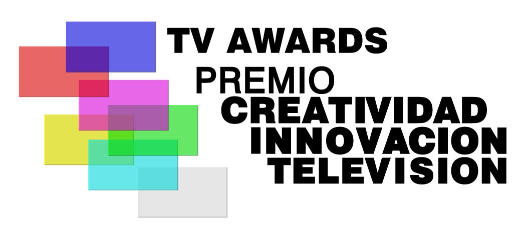 Canal 1 TV Awards