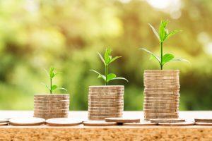 Sectores que pueden invertir los estadoudinenses
